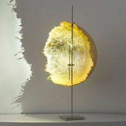 Lampe Postkrisis Catellani & Smith