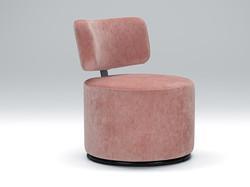b_MOKKA-Fabric-armchair-SITS-237767-rel2