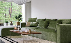 collecton-cocktail-and-design-sits-axode
