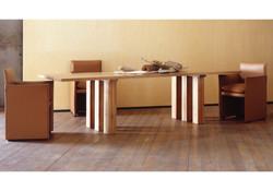 451-la-basilica-cassina-table