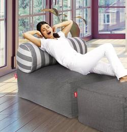Sofa Tsonge Fatboy