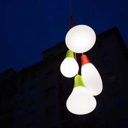 luminaire-exterieur-martinelli-luce-ciul