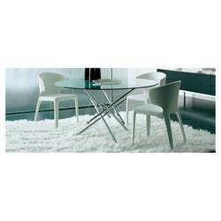 Table 714 Cassina