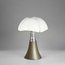 c_pipistrello-medium-lampe-dimmer-led-pi