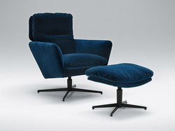 sits-amy-fauteuil-4