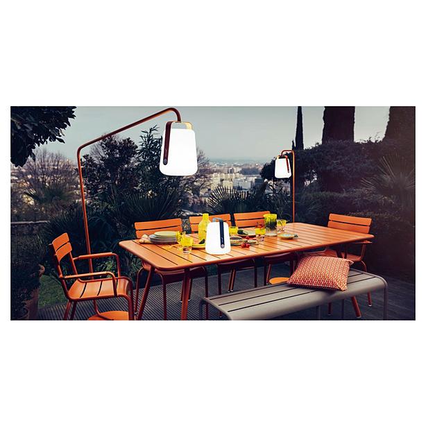 usine fermob good fermobjpg with usine fermob cool. Black Bedroom Furniture Sets. Home Design Ideas