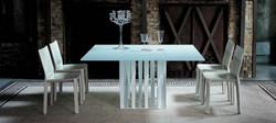 Table-Boboli-Cassina