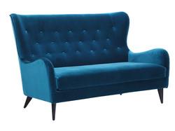 b_pola-velvet-sofa-sits-237871-rel2cf7b8