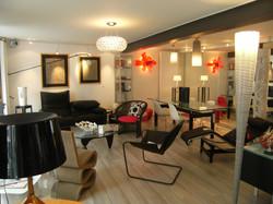 Boutique Carpe Diem Art & Design