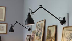 dcw-lampe-gras-222-bl-black-satin-2