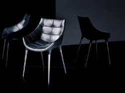 Chaise Passion Cassina