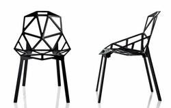 Chaise Chair One Magis