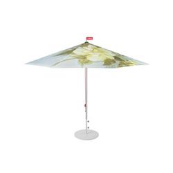 parasol Bouqetteketet Fatboy