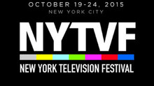 Why Television Writers Need To Take Advantage of Festival Opportunities