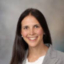 Picture of Dr. Kathryn J Ruddy