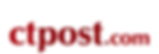 CT POST Image Logo