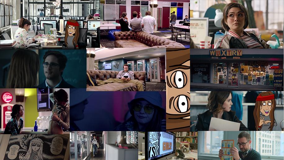 Screen Shot 2020-04-08 at 7.39.55 PM.png