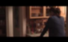 Screen Shot 2019-12-20 at 3.52.00 PM.png