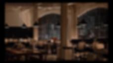Screen Shot 2020-04-08 at 7.39.09 PM.png