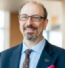 Picture of Dr. Oliver Bogler