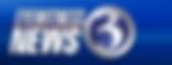 Eyewitness News 3 Logo