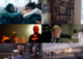 Screen Shot 2019-12-20 at 3.59.26 PM.png
