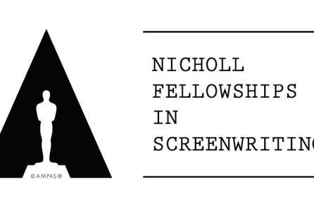 Congrats to 2015 Nicholl Fellowship Winners!