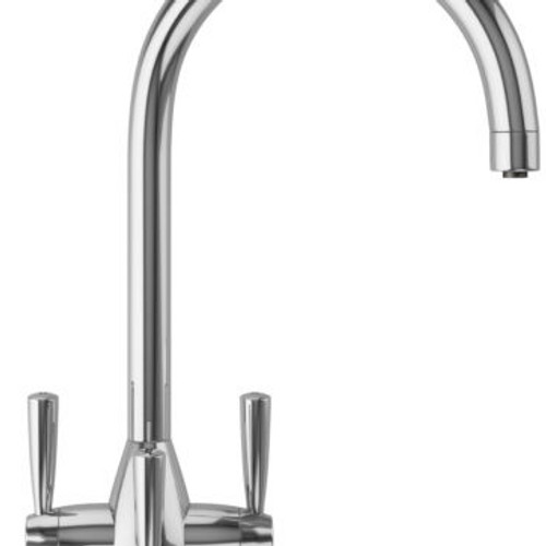 Insinkerator Ise Chrome Steaming Hot Kitchen Sink Kettle Tap H