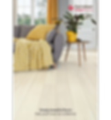 KD4098UK_UK Residential Brochure Issue 1
