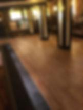 Karndean and Camarro Flooring