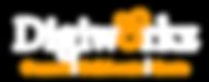 Digiworkz_Logo_Dark_Bkgrnd_PNG_2.png