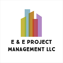 Logo.heic