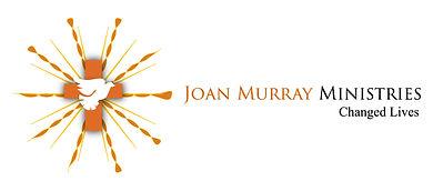 JMM Logo_032020.jpg