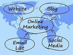 online-marketing-diagram-showing-blogs-websites-social-media-and-email-list_MkKv9VP_-SBI-3