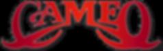 cameo86-logo.png