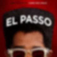 Cameo-ElPasso1600x1600.jpg
