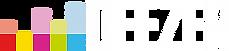 deezer-png-deezer-1694.png