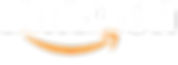 amazon_PNG11.png