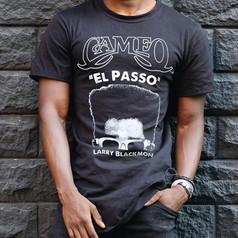 ElPasso-ShirtMockup1.jpg