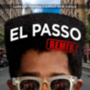 Cameo-ElPassoRemix.jpg