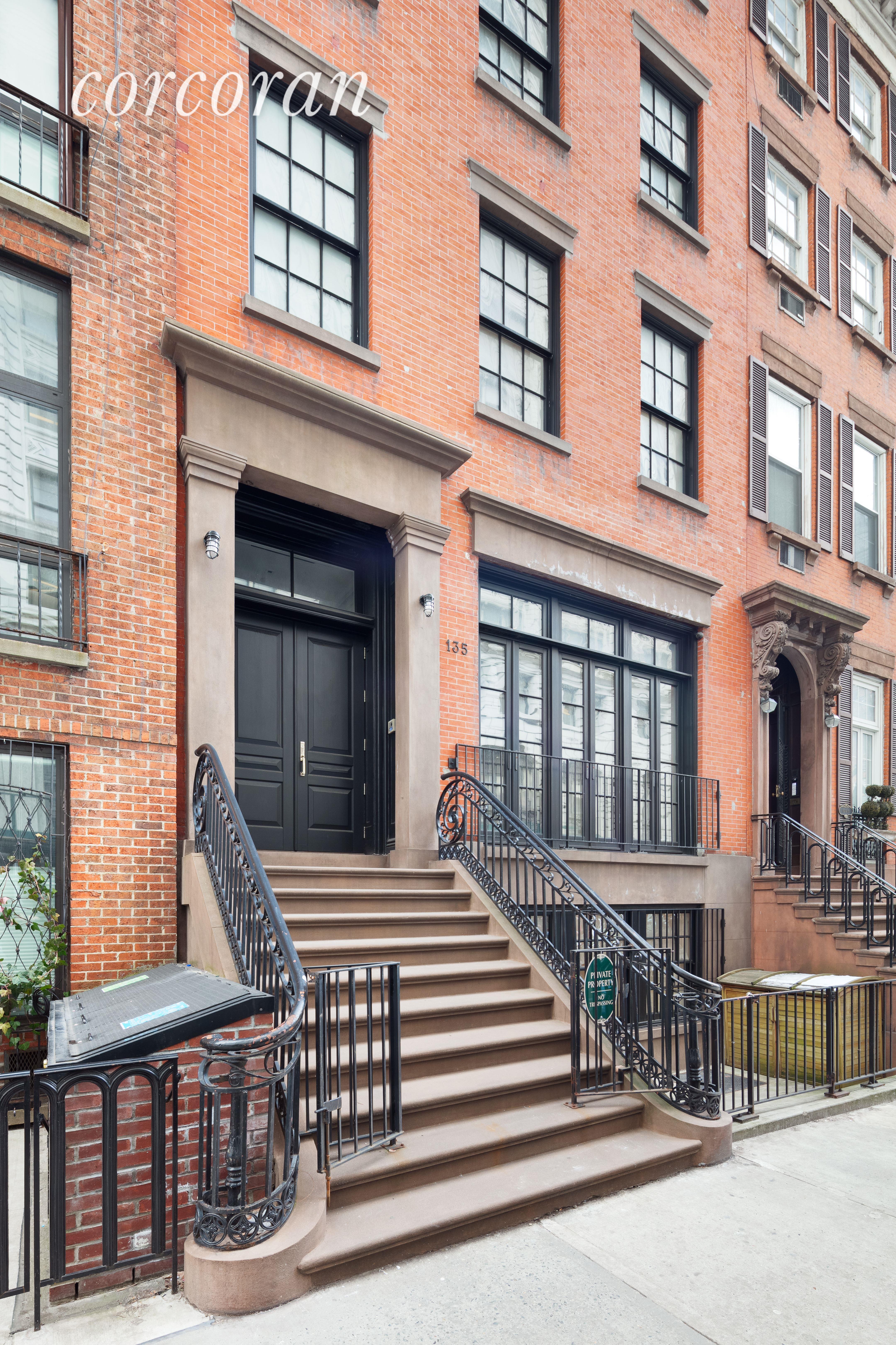 135 East 15th Street