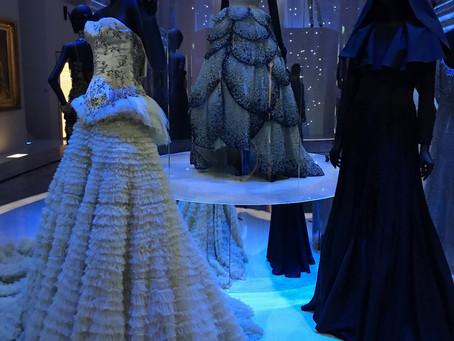 Christian Dior: A Legacy
