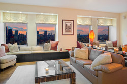 New York Real Estate & Liefstyle