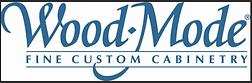 Wood-Mode at Modern Kitchen & Bath Designs - Signature Interior Designs NY