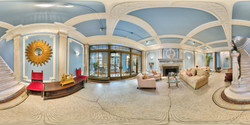 lobby-063-pano.jpg