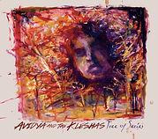 Avidya & The Kleshas