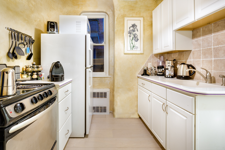 1b apartment-040.jpg