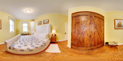 3b european suite-068-pano.jpg