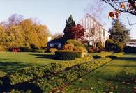 Fall in Love with Fall at the Southampton Inn this 2018 Season