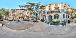street view-060-pano.jpg